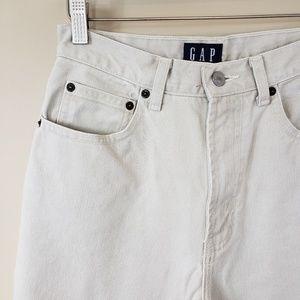 GAP Jeans - $$$ Vintage GAP | Classic Fit Mom Jeans
